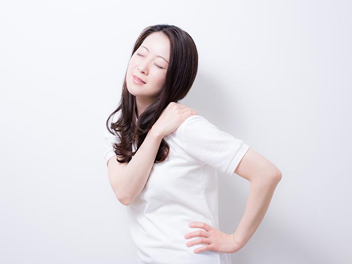img_kinseihou03